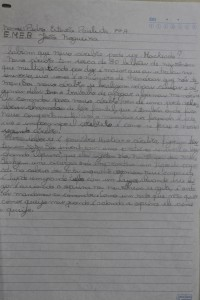 17mar2016_PedroEstevão_v1 (853x1280)