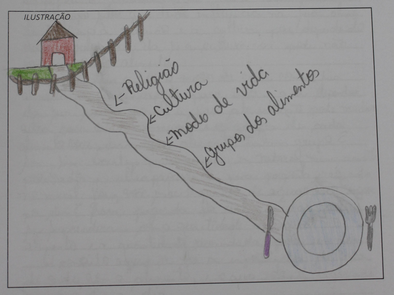 duilifer-pereira-de-lima-e-tamires-soares-freire