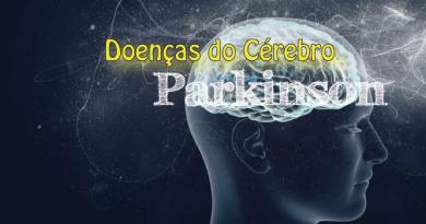 Como funciona o tratamento da doença de Parkinson?