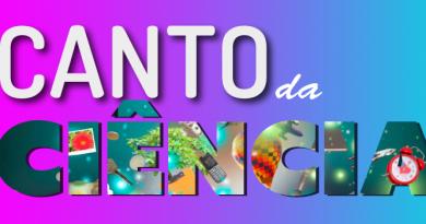 Canto da Ciência