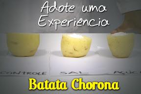 batata_chorona