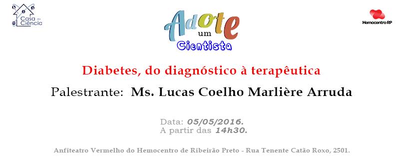 Lucas Arruda