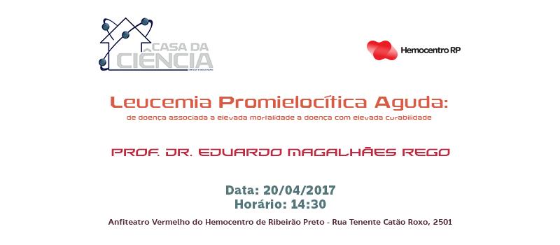 2017_04_20 - Professor Rego