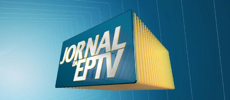 Jornal EPTV_Prancheta 1