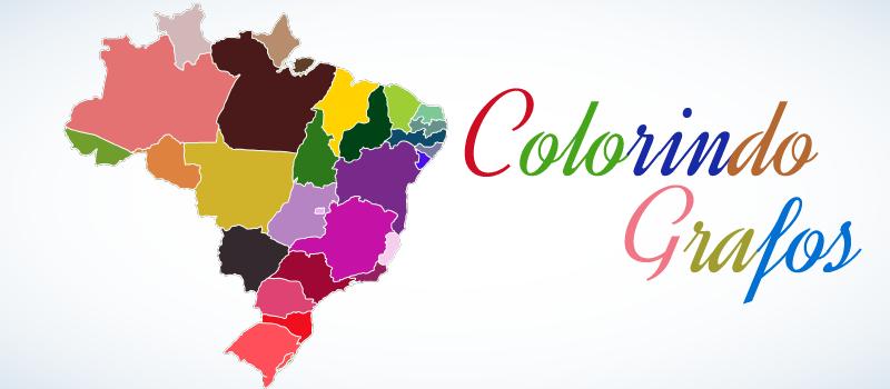Colorindo Grafos_Site