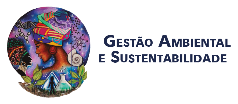 SNCT_2018_ - Gestão Ambiental e Sustentabilidade_Prancheta 1