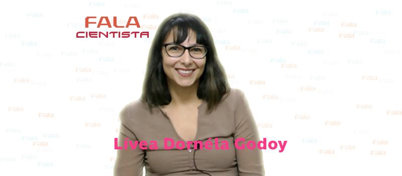 Lívea_site