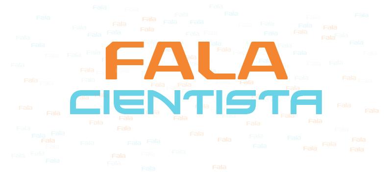 falacientista