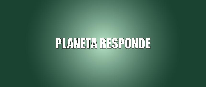 PLANETA RESPONDE_Prancheta 1